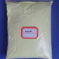 Large picture Rubber additive: Accel-BF