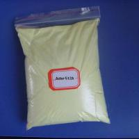 Large picture Rubber additive: Actor-512A