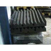 Large picture Jaw Plate