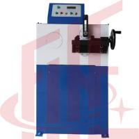 Large picture Metal Wire repeated bending test machine