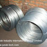 Large picture Titanium Wire