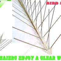 Large picture Plastic Bird Spikes HC1101-W5