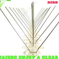 Large picture Bird Control Spikes HC1104-W3