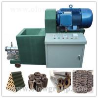 Large picture Briquette Press