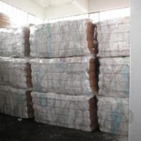 Large picture Diapers whole (production rejects)