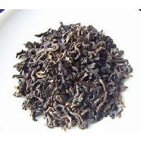 Large picture Pu Erh Tea Extract 15~30% Polyphenols (UV-VIS)