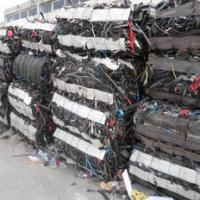 Large picture XLPE cables cross link