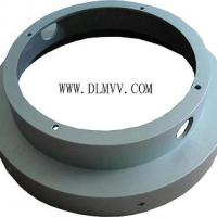 Large picture Die Casting