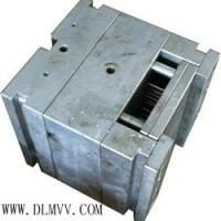 Large picture die casting mold