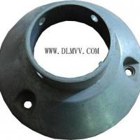 Large picture die casting products