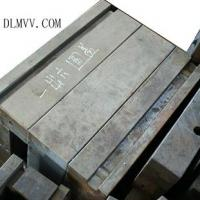 Large picture die casting molds