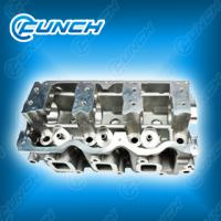 Large picture DAEWOO MATIZ Cylinder Head