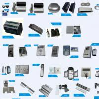 Large picture [MW]Door Accessories and access controls