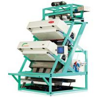 Large picture Color Sorter for Tea Sorting