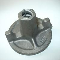 Large picture Anchor Nut