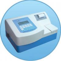 Large picture Microplate Analyzer (DNM-9602A )
