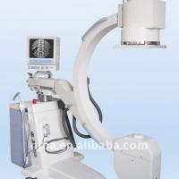 Large picture Mobile Surgical Xray C-arm System (PLX112E)