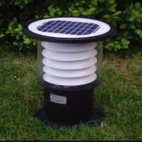 Large picture solar garden light/ solar lawn lamp