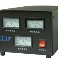 Large picture Centralized-power Box Series Power Supply