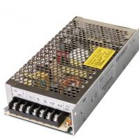 Large picture Cctv Network Switch Power Supply Series