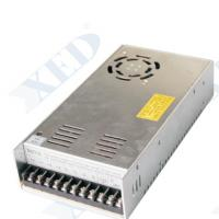 Large picture Cctv&dvr Network Switch Power Supply Series