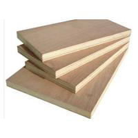 Large picture commercial plywood manufacturer
