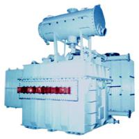Large picture Furnace Transformer