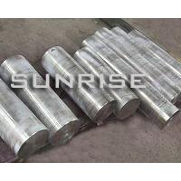 Large picture 17-4PH SUS630 DIN1.4542 stainless steel shaft