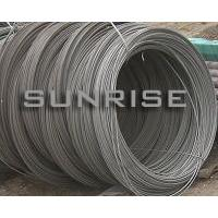 Large picture 17-4PH SUS630 S17400 DIN 1.4542 wire rod