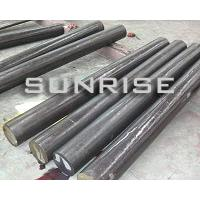 Large picture 17-4PH SUS630 S17400 DIN 1.4542 forged bar