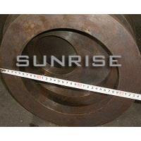 Large picture 17-4PH SUS630 S17400 DIN 1.4542 forged rings