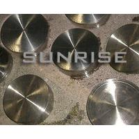 Large picture 17-4PH SUS630 S17400 DIN 1.4542 forged tube sheet