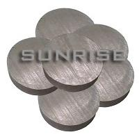 Large picture 17-4PH SUS630 S17400 DIN 1.4542 forged disk disc