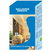 Large picture Wallpaper Adhesive Powder