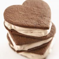 800g Chocolate Sandwich Biscuits