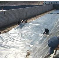 Large picture Mulching Film: