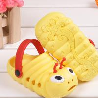 Large picture 2012 new kid eva garden clogs