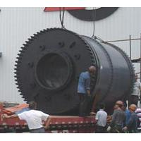Large picture Graphite Quencher,Column, Reactor