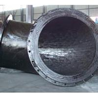 Large picture Graphite Pipe, Fitting, Pump