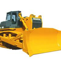 Large picture Bulldozer