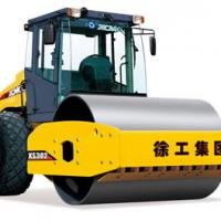 Large picture Road Roller