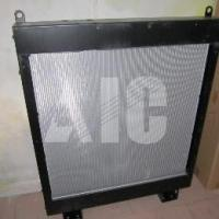 Large picture VOLVO radiator 21146121