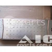 Large picture VOLVO oil cooler 20749399