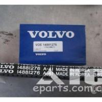 Large picture VOLVO belt 14881276