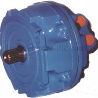 Large picture replace for Rexroth hydraulic motor