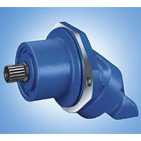 Large picture A2FE series hydraulic motor