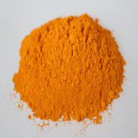 Large picture (99.99%-99.999%)Cadmium Sulfide (CdS)