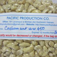 Large picture Cashew nuts without shell.