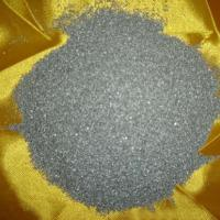 Large picture Magnesium Powder