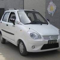 Large picture Yuedi Electric Cars